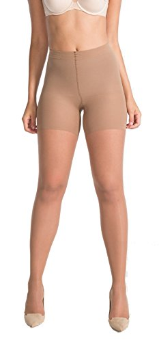 spanx-womens-luxe-body-shaping-butt-leg-slimming-sheer-tights-60-denier