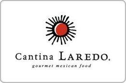 cantina-laredo-gift-card-50