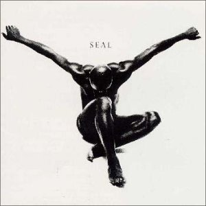 Seal - Seal. II - Zortam Music