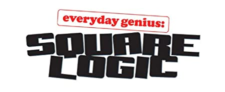 Everyday Genius: SquareLogic [Download]