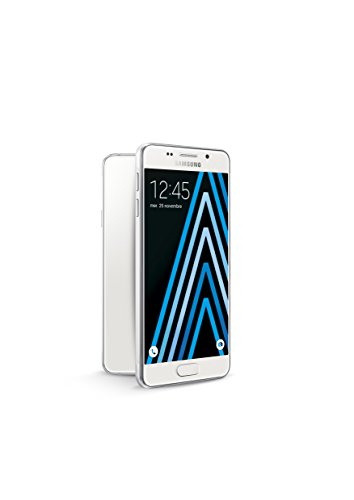 Samsung-Galaxy-A3-A310-Smartphone-dbloqu-4G-Ecran-47-pouces-16-Go-Simple-Nano-SIM-Android-Blanc