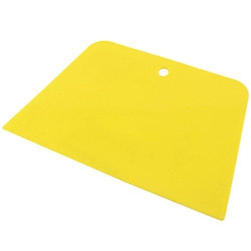2-mm-depaisseur-en-plastique-jaune-mur-plafond-peinture-huile-peinture-grattoir-a-lame