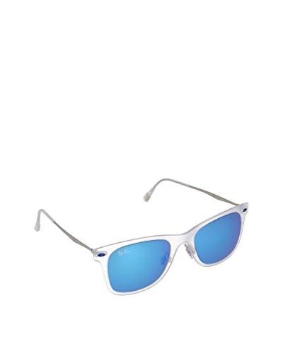 Ray-Ban Gafas de Sol Mod. 4210 Sun646/55 Transparente