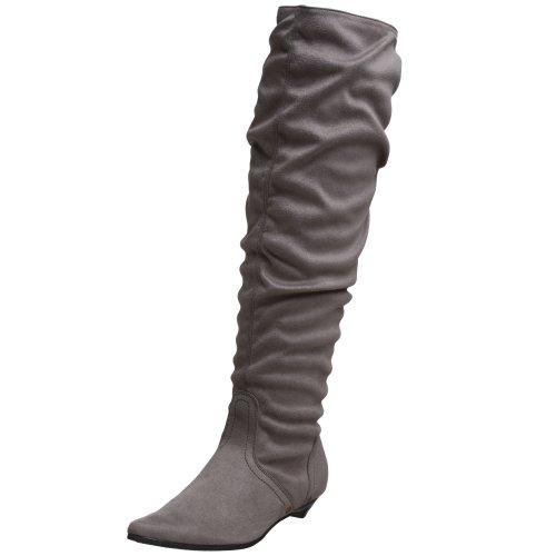 Diba Women's Julip Boot