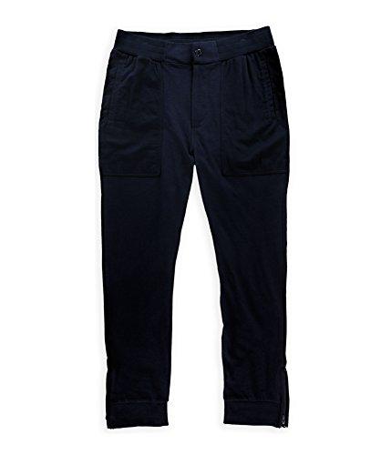 sean-john-mens-active-zone-athletic-sweatpants-navy-m-31