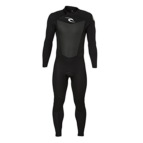 rip-curl-wetsuits-rip-curl-omega-4-3mm-2017-