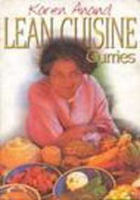 lean-cuisine-curries-by-anand-karen-1999-paperback