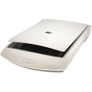 Hp scanjet 2200c desktop scanner / carolina ebid.
