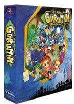 ぐるみん 普及版(DVD-ROM版)