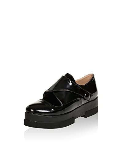 Le Caprice Zapatos Tb-Yt116