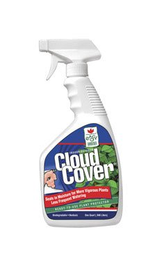 easy-gardener-901-1-quart-ready-to-use-original-cloudcover-plant-prot