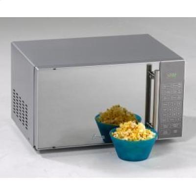 Avanti .8cf 700 W Microwave