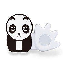 POKEN(ポーケン)PANDA POK-US-000001