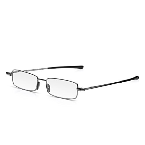 read-optics-patented-spring-hinge-ultra-flat-folding-reading-glasses-with-rectangular-optical-qualit