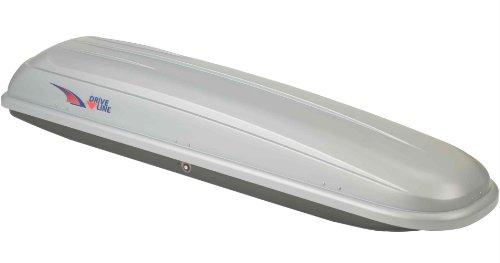 Dachbox Jetbag by Thule Drive Line 500 320l grau