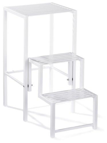 klapp tritt hocker preisvergleiche erfahrungsberichte und kauf bei nextag. Black Bedroom Furniture Sets. Home Design Ideas