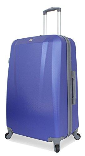 28-Hardside-Spinner-Suitcase
