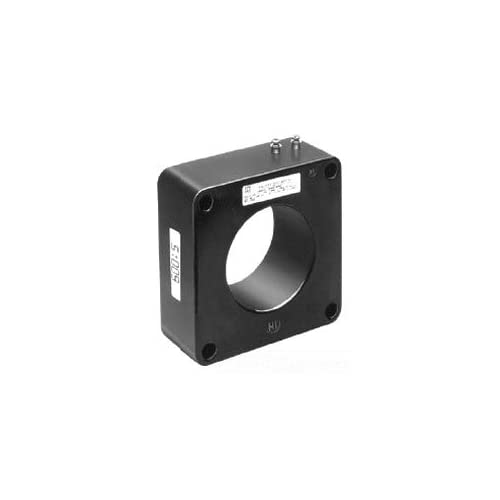 Square D 100R162 Current Tfmr coupon codes 2015
