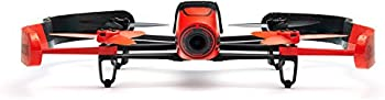 Parrot Bebop Quadcopter Drone w/ 14MP Camera