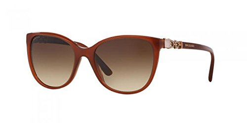 bulgari-gafas-de-sol-8145b-533413-55-mm-marron