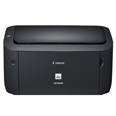 Canon LBP6018B Monochrome Inkjet Printer