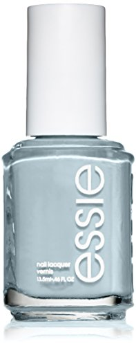 essie Nail Color, Blues, Find Me an Oasis (Color Me Nail Polish compare prices)