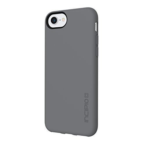 incipio-ngp-case-cover-for-iphone-6-7-grey