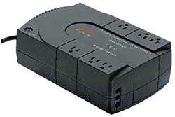 APC Back-UPS ES 500 Backup Battery and Surge Protector