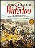 Waterloo (8817258156) by David G. Chandler