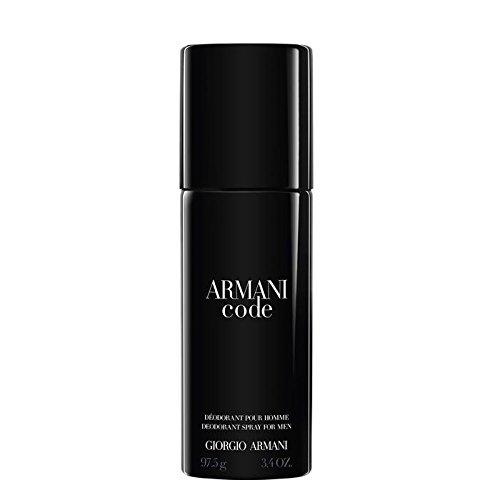 giorgio-armani-code-deodorant-for-men-150-ml
