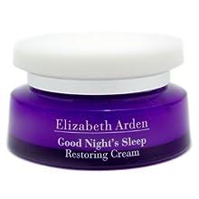 Elizabeth Arden Good Night Sleep Cream 50Ml/1.7Oz
