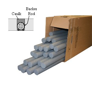 2-closed-cell-backer-rod-114-ft-box