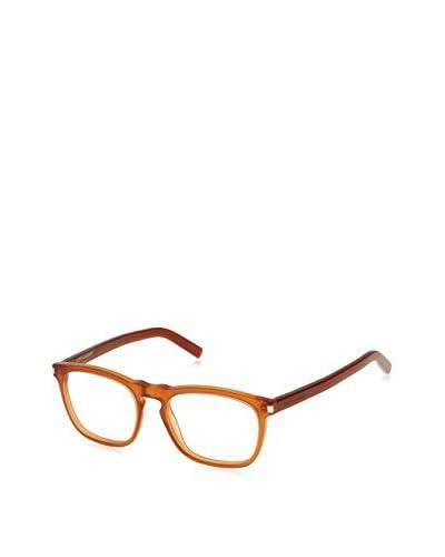 Yves Saint Laurent Occhiali da sole 30 (52 mm) Marrone