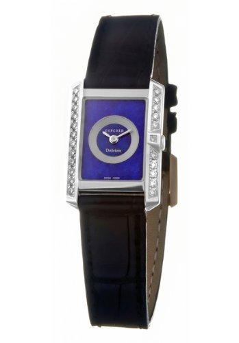 Concord Delirium Women's Quartz Watch 0311424