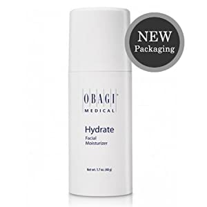 Best Cheap Deal for Obagi Hydrate Facial Moisturizer, 1.7 oz. from Obagi - Free 2 Day Shipping Available