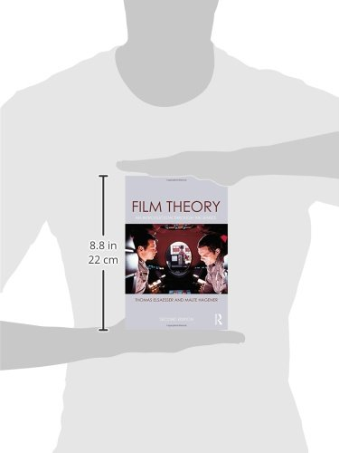 film theory an introduction pdf