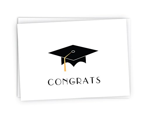 Popular Graduation Cards For Graduation Cap