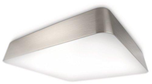 philips-32203-17-16-instyle-esl-plafonnier-acier