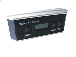 Digitaler Winkel/Neigungsmesser Genauigkeit 0,1°  BaumarktKundenbewertung und weitere Informationen