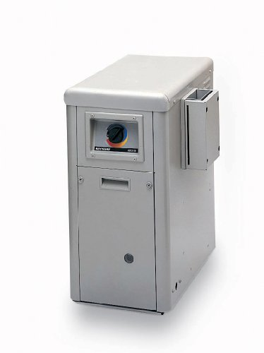 Hayward H100IDP1 H-Series Low NOx 100,000 BTU Propane Gas Residential Pool and Spa Heater (120v Pool Heater compare prices)