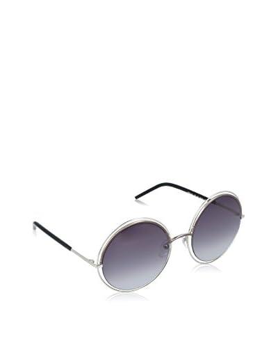 Marc Jacobs Gafas de Sol 11/S 9O (56 mm) Plateado