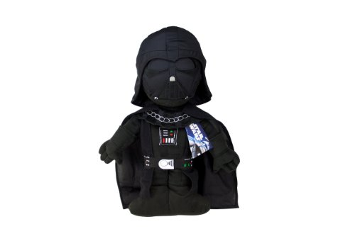 Find Discount Star Wars Darth Vader Pillowtime Pal