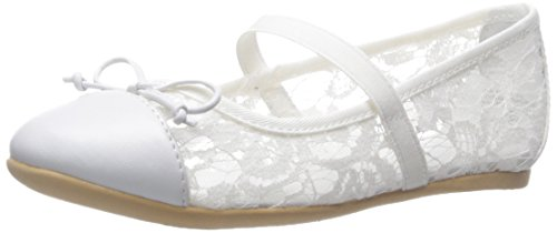 nina-maggie-t-ballet-flat-toddler-little-kid-white-10-m-us-toddler