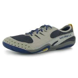 Merrell Current Glove Mens Barefoot Running Shoes