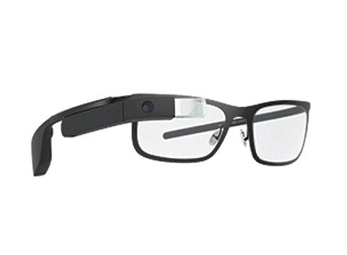 Google Glass Frames (Shale Gray)