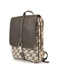 Top 3 Best Designer Laptop Bags for Women on Sale