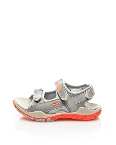 HUMMEL Sandalo Kids Trekking Sandal