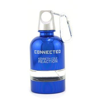 kenneth-cole-connected-reaction-eau-de-toilette-spray-75ml-25oz-parfum-herren