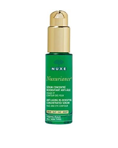 Nuxe Serum Nuxuriance Rédensifiant 30 ml