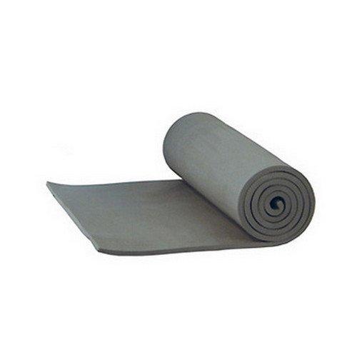 Roll Up Foam Mattress front-1068388